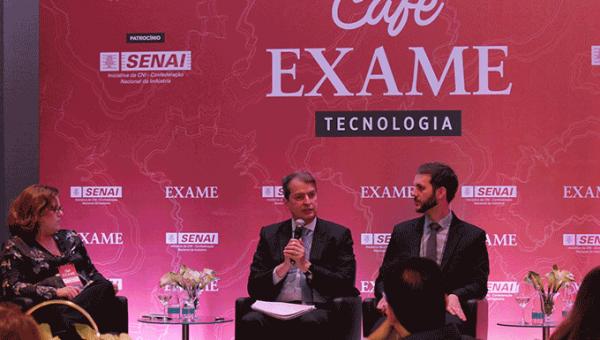 Como preparar talentos para a transformação digital no Brasil